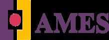 Miastenia | AMES Logo